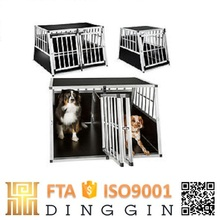 small animal transport cage