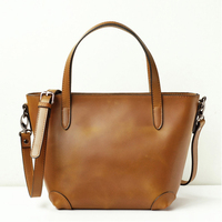 100% Cow leather with competitive price handbag leather