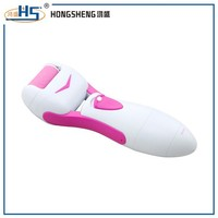 foot callus remover pedicure file electric callus remover