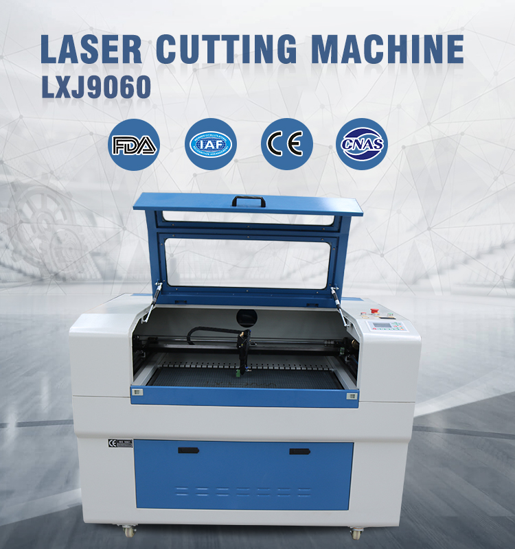 9060 co2 cnc laser engraver machine for sale