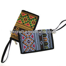 2013 hot selling wallet case for iphone 5
