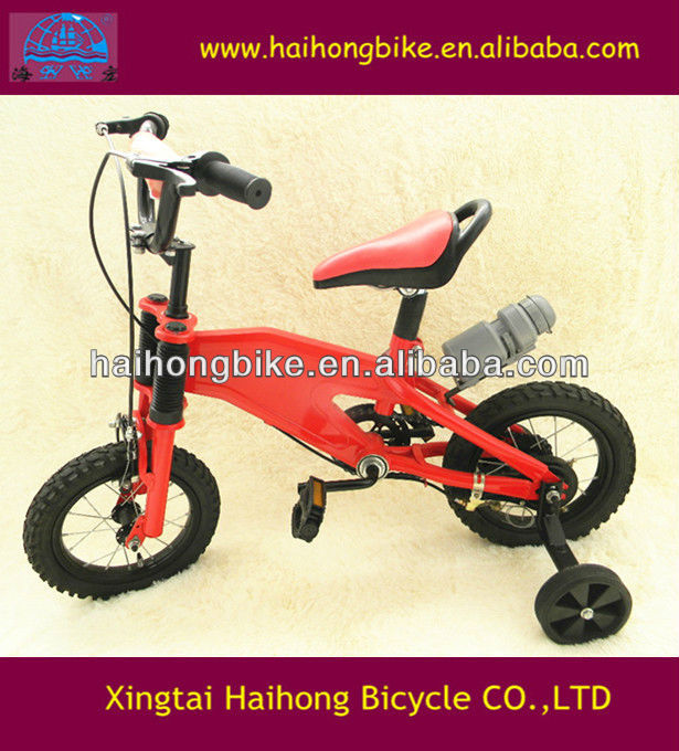2013 China made bmx kids bike with tool box on sale