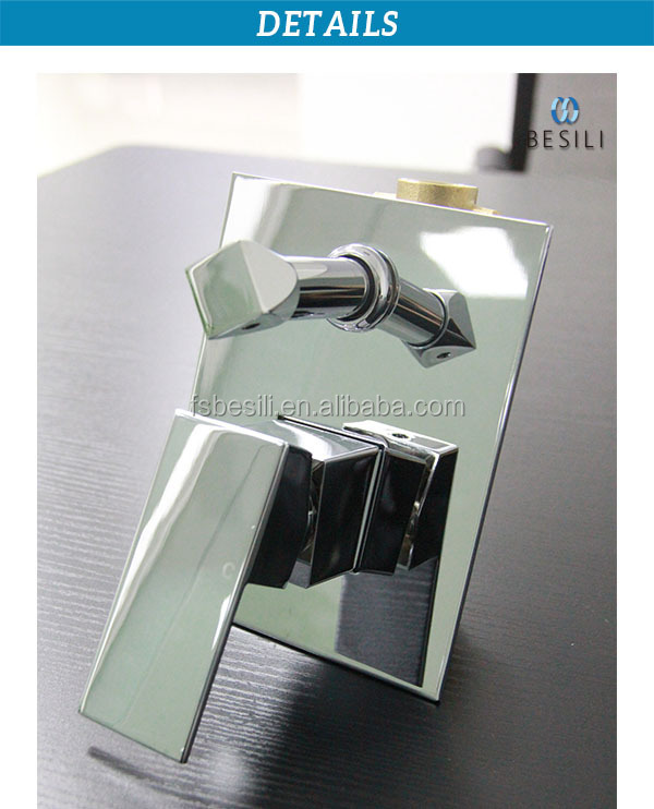 bath shower combination tap australian standard buy bath