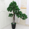 /product-detail/height-1-6-m-artificial-pine-tree-fake-plants-bonsai-60697654356.html