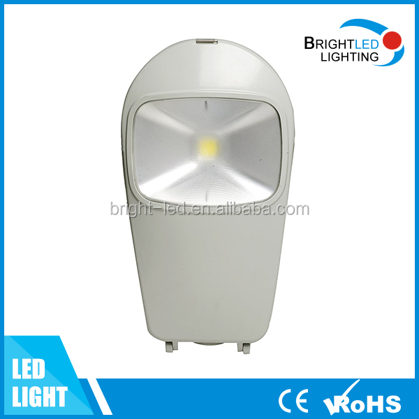 high power strong led solar street light 12v with ce rohs 30w