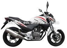 KM250GS-5 RACING MOTORCYCLE 2012 NEWEST MODEL