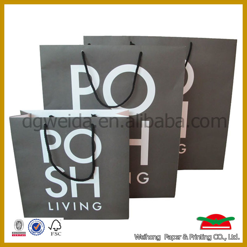 eco-friendly kraft paper bags with tin tie and square bottom