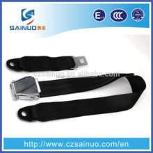 Factory price high quality SNJYK01 polyester safety belt for sale