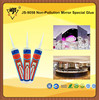 Best Chinese Provider Professional Neutral Mirror Special Silicone Sealant