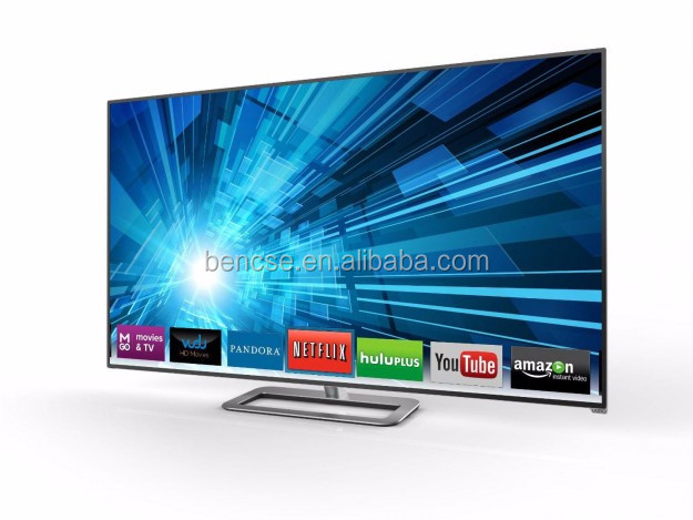 43 inch IPS 1080P hd led <strong>tv</strong> 4K smart <strong>tv</strong>