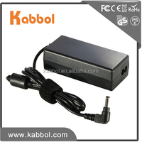 AC Power Adapter Charger for ACER TravelMate/Notebooks 19V 3.42A 65W 5.5*1.7 Laptop Power Supply Laptop
