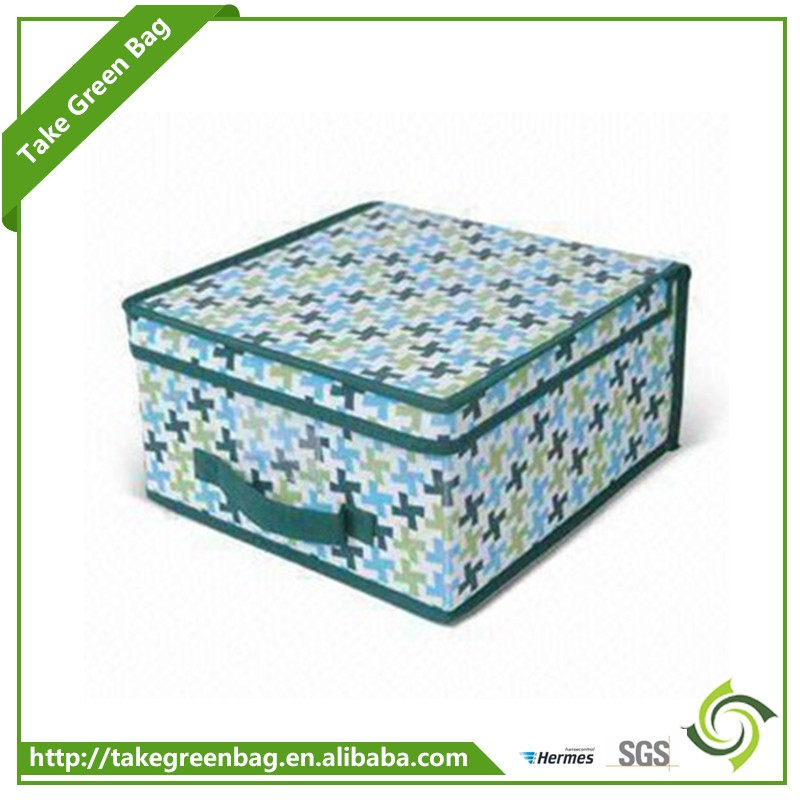 Beautiful multipurpose camping food storage box