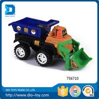 best toys for 2016 christmas gift toy tanker truck
