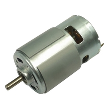 motor rs-775,dc motor 9000 rpm,dc motor for drilling machine