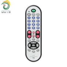 DT-Q-X33E advanced programme design universal Remote Control for LCD/LED/HD TV