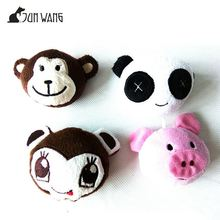 New style simple puppy toys
