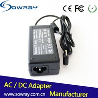 The New Brand OEM 19V Charger Laptop For Asus Adapter 40W 19V 2.1Amp