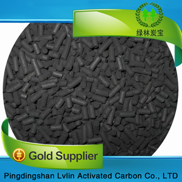 <strong>chemical</strong> formula activated carbon/activated carbon filter for waste oil/activated carbon water filter