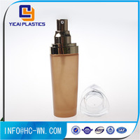 Factory Directly Provide Unique Design Glass Bottles For Perfume