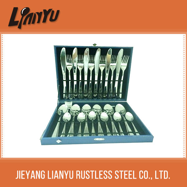 Hot sale products stainless steel