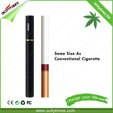 made in china e cigarette china com/ e cigarette wholesaler /most popular disposable e cigarette