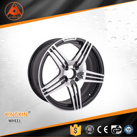 "Professional Car Forged Aluminium Wheel 18"" 19"" 20"" Car Wheel"