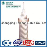 Factory Wholesale Prices!! High Purity ul 2919 low voltage computer electrical cable