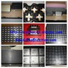 /product-detail/power-transistor-bu808dfi-discrete-semiconductor-products-transistors-bipolar-bjt-single-60109686330.html