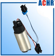 Alcohol fuel pump _F 000 TE1 45H for FORD