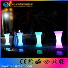 cocktail tables wholesale led bar desk