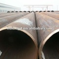 ASTM A671/A672 Carbon steel EFW steel pipe