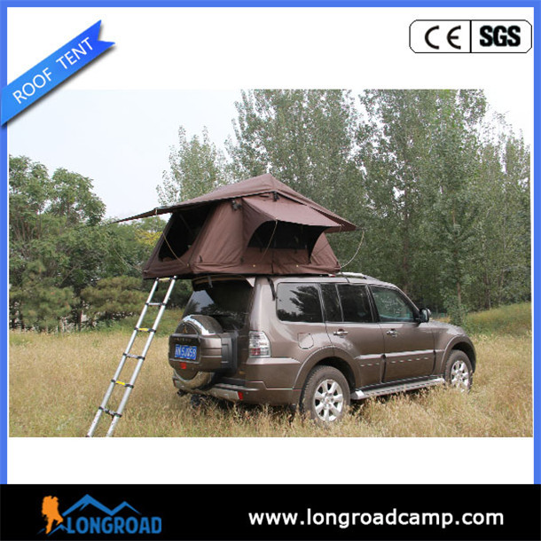 Air conditioner camping big inflatable tunnel tent