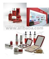 cosmetics,make up,beauty care,