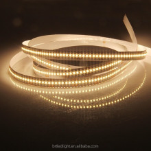 2216smd flexible led strip 24v 2700k LED strip tape light