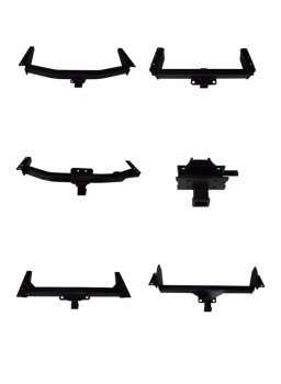 Good quality universal 4x4 Tow Bar /JK Tow Bar,4x4 Tow Bar Product