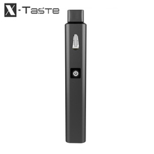 Wholesale Disposable E Cigarette Vape Pen Kit