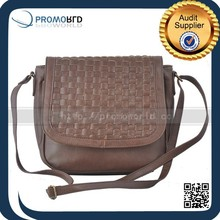 Shoulder Bag Women,PU Bag,Korean Brand Leather Bag