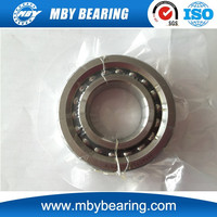 25TAC62C Ball Screw Support Bearing 30TAC62C Angular Contact Ball Bearing