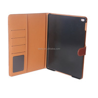pocket leather case for ipd Wholesale ipd mini pocket leather case