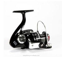 Wholesale fishing reel AGX1000/AGX2000/AGX4000 13BB deep sea fishing reel deep sea