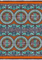 Hot selling dashiki men fabrics 100% cotton print fabrics dashiki fabric wholesale price