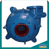 Electric centrifugal sludge pumps for sale