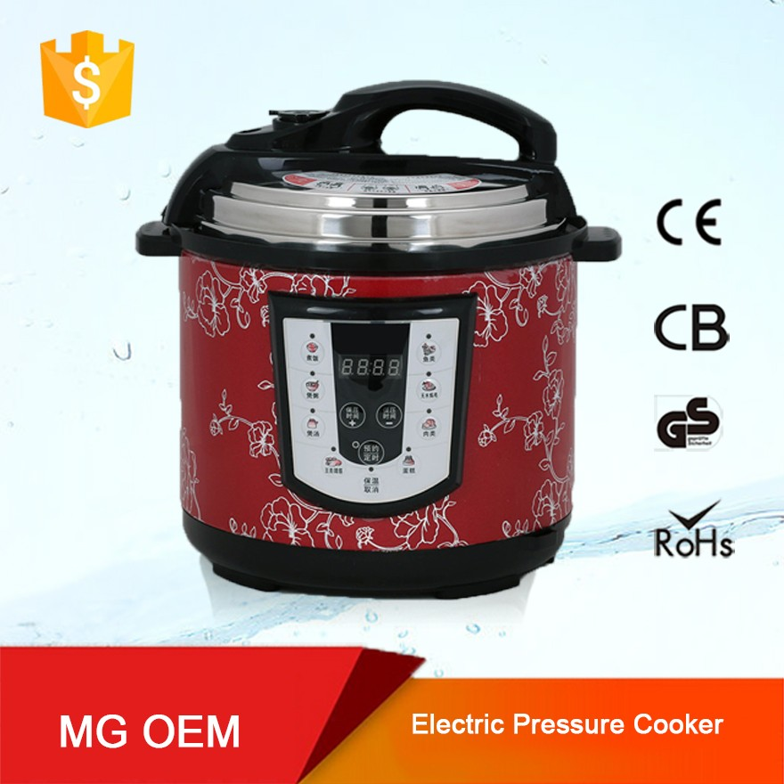 commercial induction cooker for kitchen
