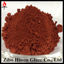 high temperature coral red coating glaze pigments ceramic glaze stains for ceramic tiles
