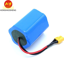 Shenzhen The Max Power 18650 3.7V Lion Battery Cell For Electric Tool