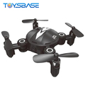 2018 Best Selling Products WIFI Remote Controlled Mini Drones Toys