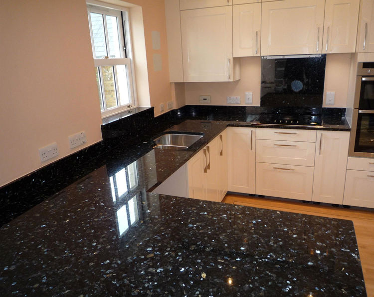 list manufacturers of kitchen granite countertops price, buy