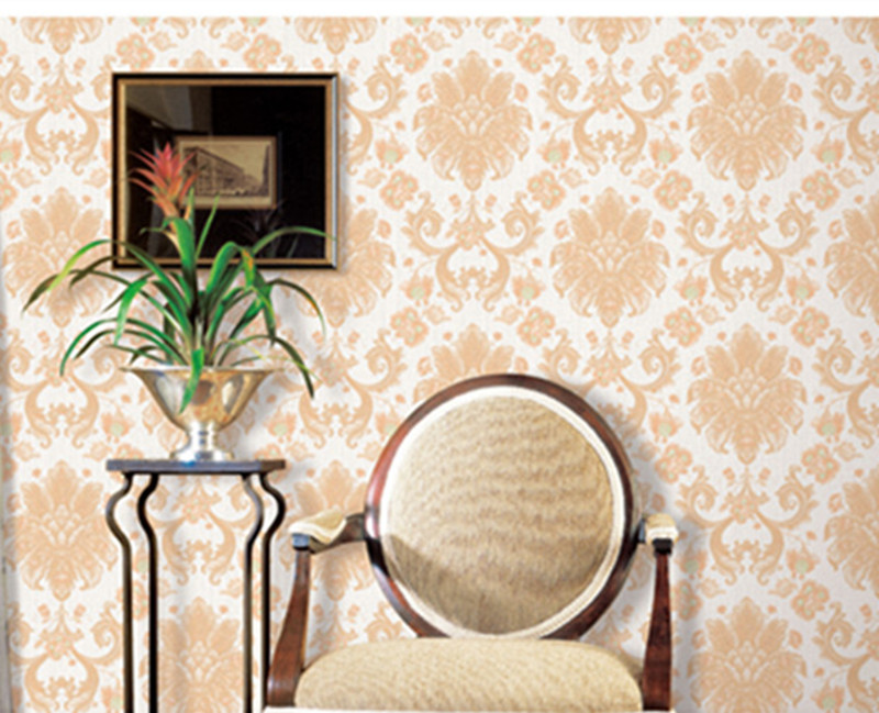 Venta al por mayor fondos de pantalla con muchos colores for Wallpaper home interior 2015
