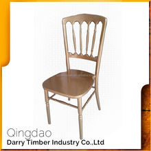 Office Royal Throne Armless Furniture Solid Classic President Chair