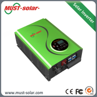 Single Output Type ever solar inverter Converters Type DC DC step down power supply converter